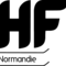 Thumb_logo-normandie-n