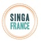 Thumb_singa-logo-france_-_copie