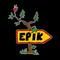 Thumb_logo_epik_couleur
