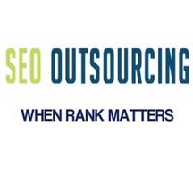 Normal seo outsource logo 2 1558335495