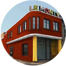 Normal_macaron_monty_216-1558959118