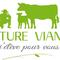 Thumb_logo_nature_viande