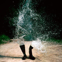 Normal_boots_haute_d_finition
