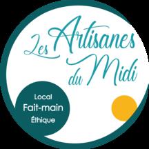 Normal_logo-lesartisanesdumidi-fond-blanc-1560665440