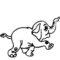 Thumb_elephant-gambadant