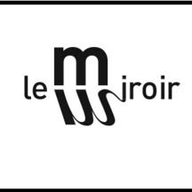 Normal_miroirreduitcarre