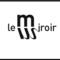 Thumb_miroirreduitcarre