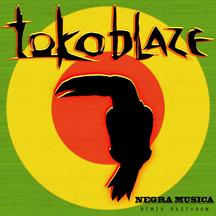 Normal pochette negra musica 1420390517
