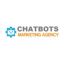 Normal_chatbots-logo-marketing-1561250990