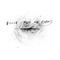 Thumb_le_bon_profil
