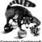 Thumb_logo_coatimundi