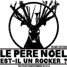 Normal_logo_perno_19