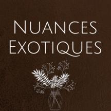 Normal_logo_nuances_exotiques-1570911707