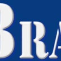 Normal accubrass.com2 logo 1562764950