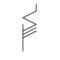 Thumb_logo_spf