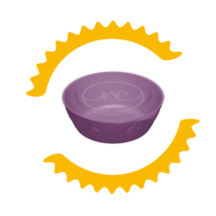 Normal icone   pr  lancement 1568822935