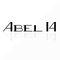 Thumb_logo_abel14_carr_