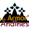 Thumb_armorandines-4_final