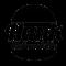 Thumb_logo_twitter