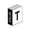 Thumb_logo_carr__fb
