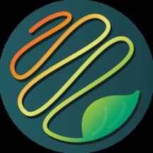 Normal logo couleur 1566809840