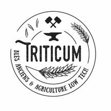 Normal_triticum_logo-1573983941