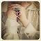 Thumb_camicetta_nonna_d.