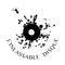 Thumb_logo_inlassable_disque