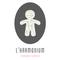 Thumb_logo_l_harmonium_positif_5x5-1411486669
