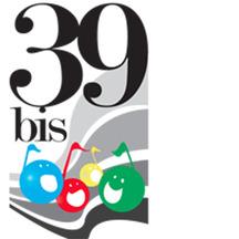 Normal_logo_2_-_asso_39_bis_carr_