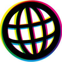 Normal_logo-rond-02_copie