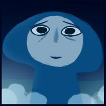Normal ppm kkbb avatar