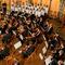 Thumb_orchestre_m_2012