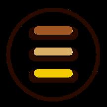 Normal_logo_pastille_-1570267523