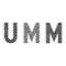 Thumb_umm-logo-03