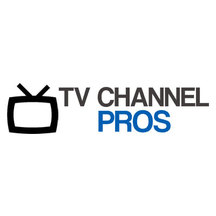 Normal_tvchannelpros-1570254920