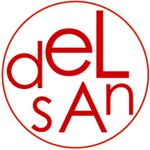 Normal_logo_delsan_carre-1574777114