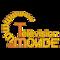 Thumb_tdm_logo