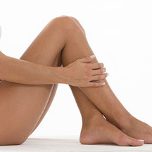 Normal_atlanta-laser-hair-removal-1570714582