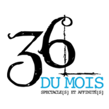 Normal logo36