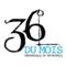 Thumb_logo36