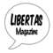 Thumb_tumblr_static_lib-logo