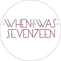 Normal__logo-seventeen-poster