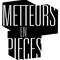 Thumb_logo-metteurs-en-pic3a8ce-noir_transprent21