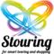 Thumb_logo_kkbb_stouring