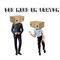 Thumb_mecs_en_carton