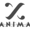 Thumb_logo-anima