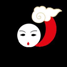 Normal logo hanabi fond clair ssans base line 01 1590338749