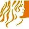 Thumb_lysi_logo