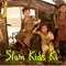 Thumb_slum_kids_ki_1-1